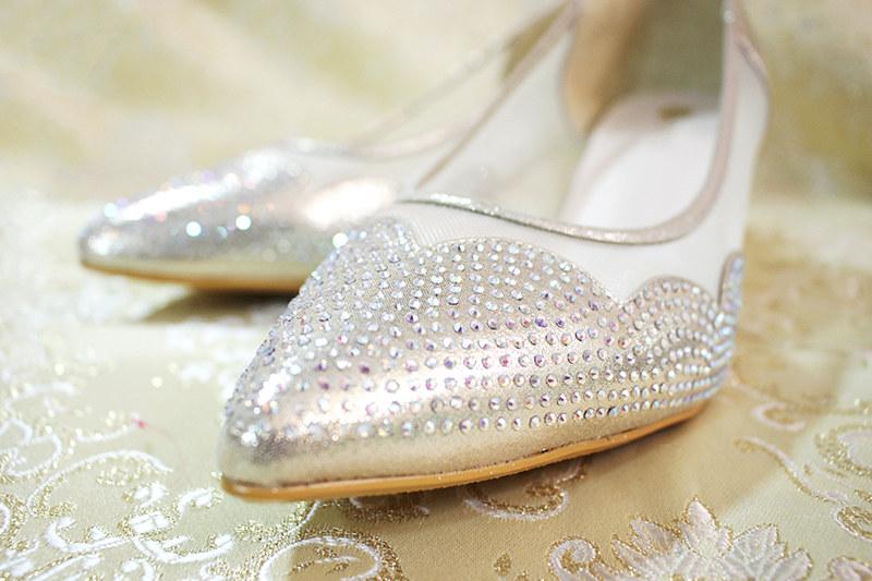 網購女鞋推薦