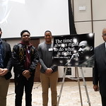 46125443714 Martin Luther King Day Symposium