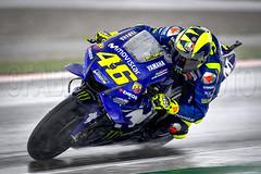 Valentino Rossi - Fabian Garcia-1photo 003
