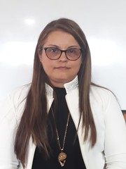 LICETH NAYDU RIVEROS BAQUERO