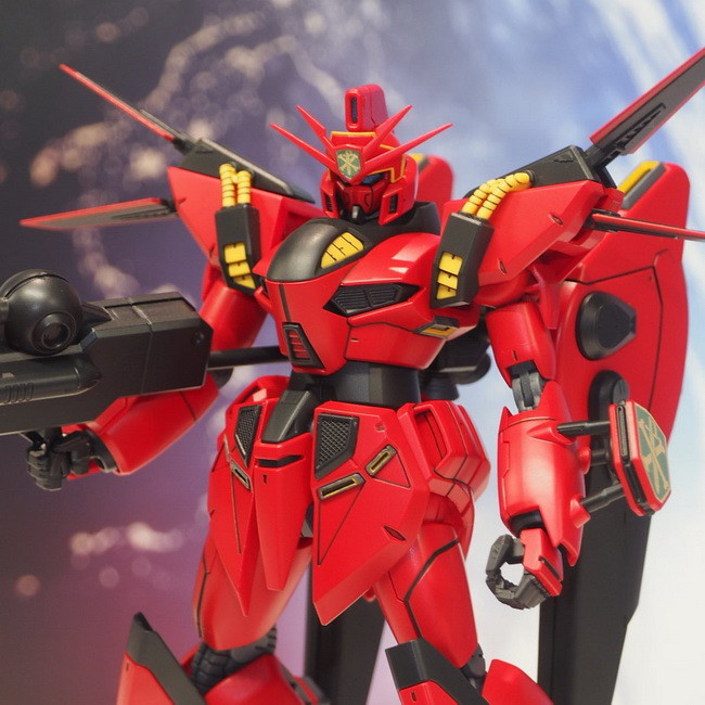 NEXT PHASE GUNPLA-02-2019_20