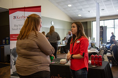 Job and Internship Fair-4