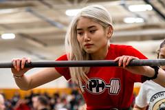 PHHS Girls Powerlifting States 2019-59