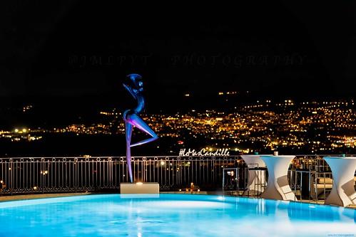 L'Hôtel le Mas Candille à Mougins sur la Côte d'Azur France -3D0A5387