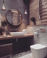 porcelain ceramic bathroom vessel rectangular vanity sink, lavatory sink, bathroom mirror, bathroom cabinet and faucet