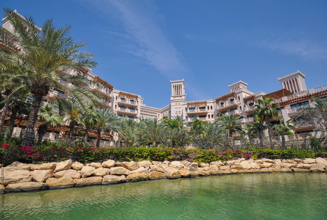 Madinat-Dubai-(32)