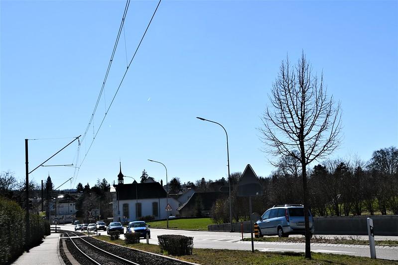 Baselstrasse 16.03.2019