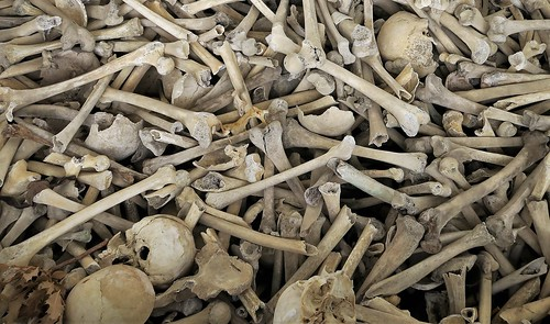 IMG_8894 ossuaire à Charmey