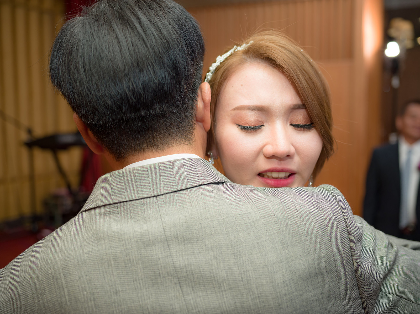 YULIN婚禮紀錄 (147)
