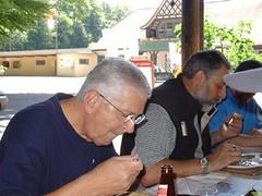 ESF Frauenfeld 2005