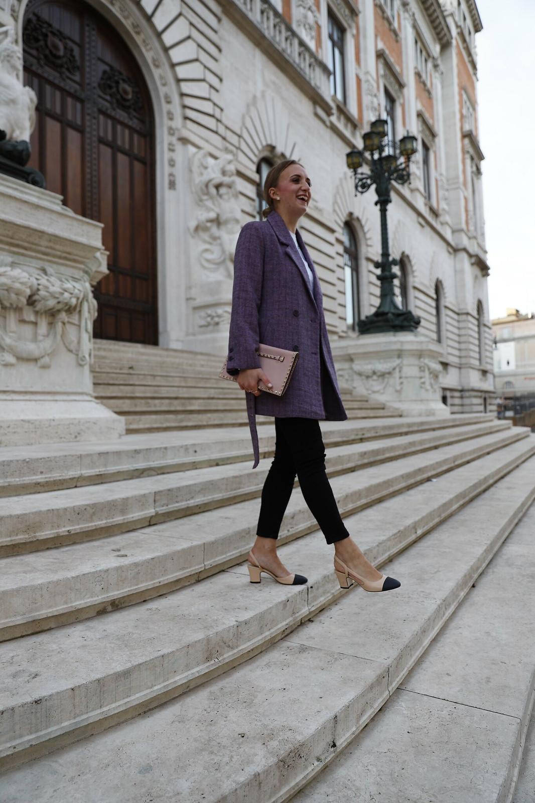 blazer-and-slingbacks-whole-outfit-walking-wiebkembg