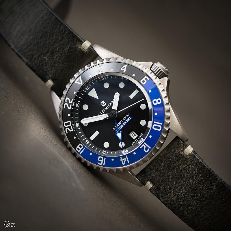 Un bon plan pour des bracelets cuir, je partage...   [martu] - Page 18 46624800902_bd5c4a050b_c