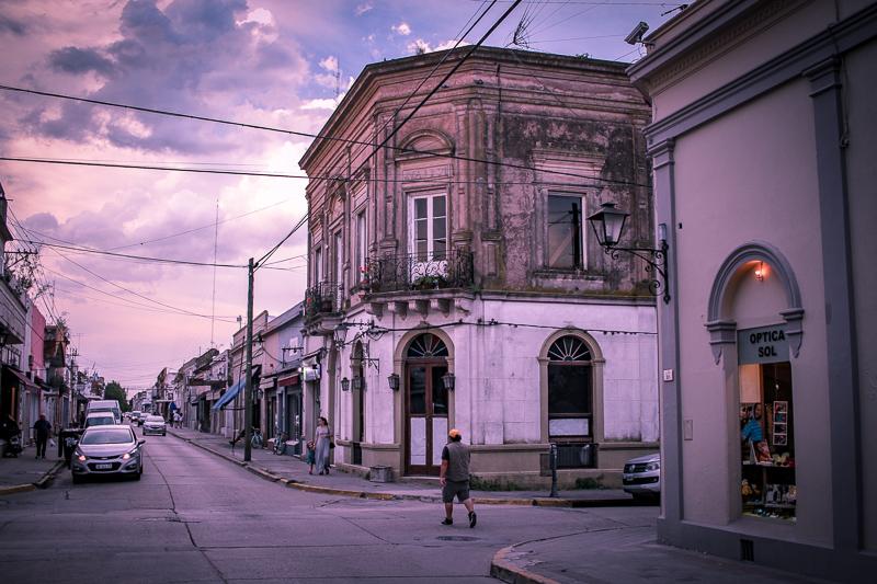 San Antonio de Areco