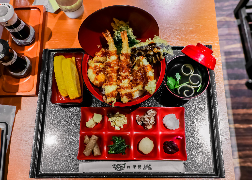 kyoto-food-alexisjetsets-12