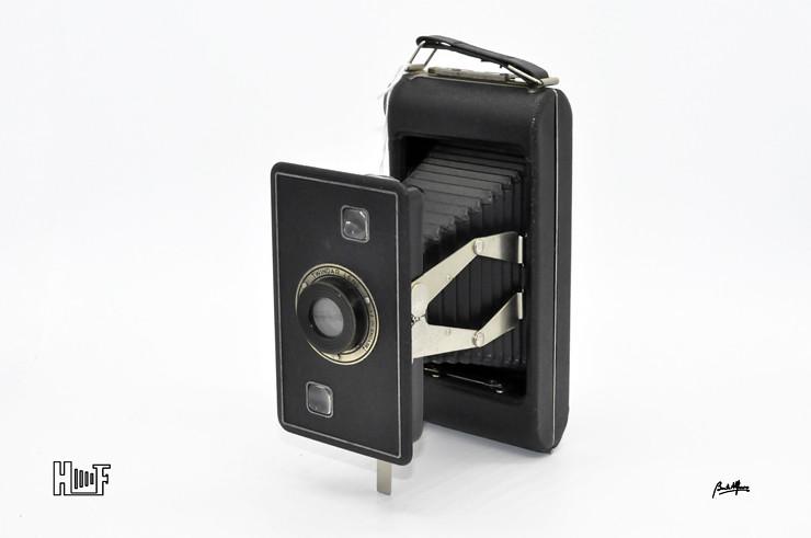 _DSC8849 Kodak Jiffy II Six-16