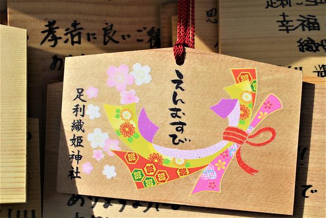 ashikagaorihime038