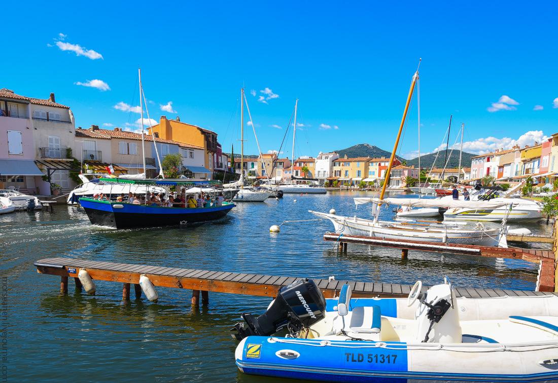 Port-Grimau-(5)