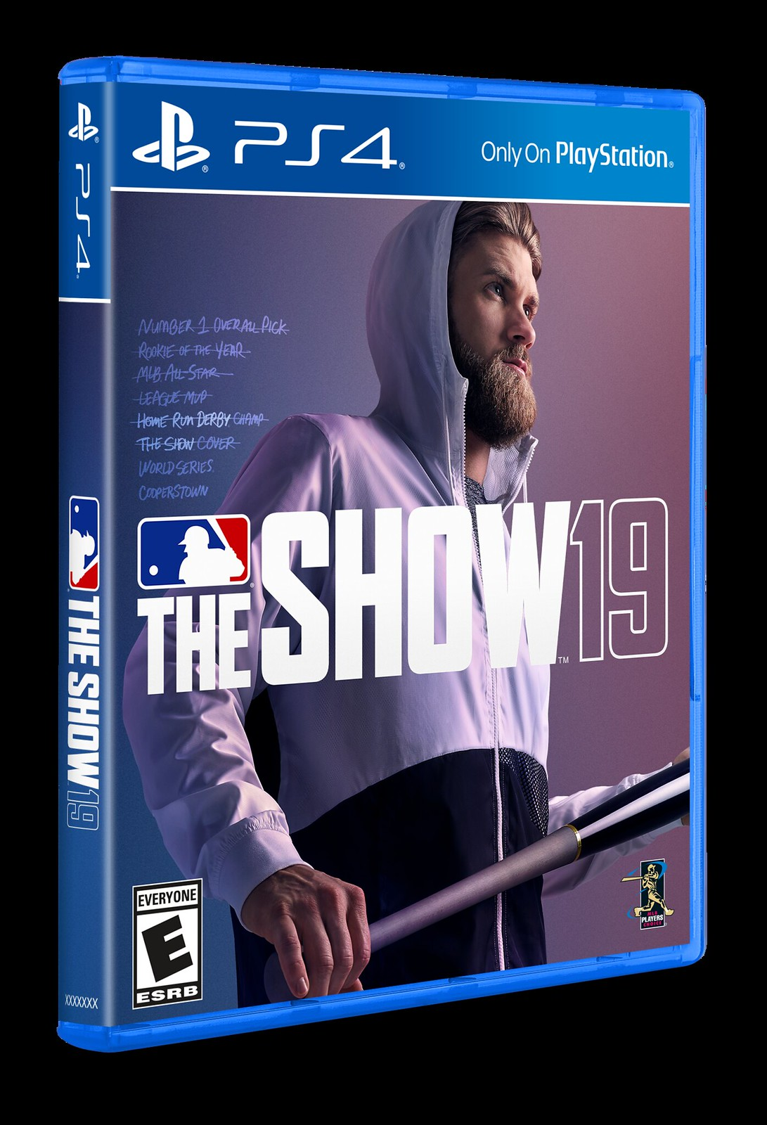 How MLB The Show 19's Road To The Show Is The Best Yet