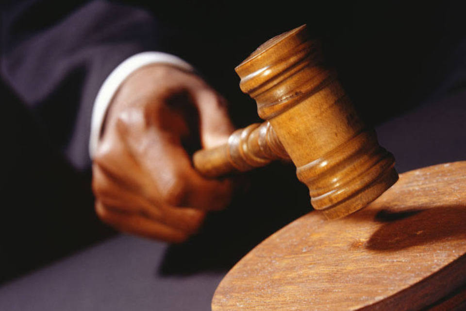 Justiça determina que se faça leilão dos bens apreendidos na operação Madeira Limpa, leilão
