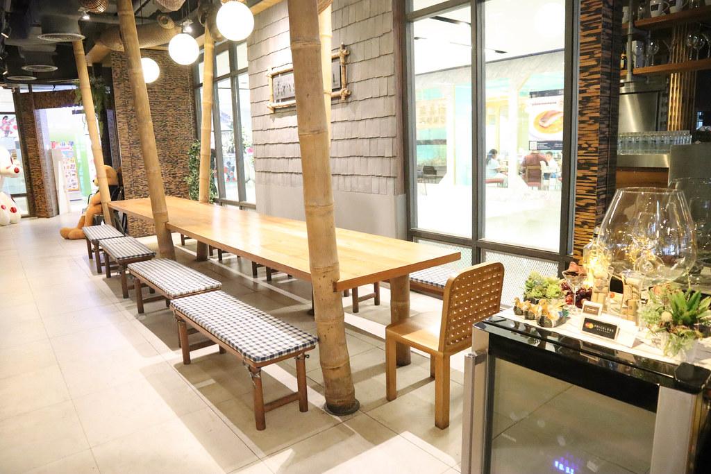 Baan Ying Cafe & Meal (4)
