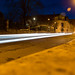 19-Blois-030319-3108.jpg