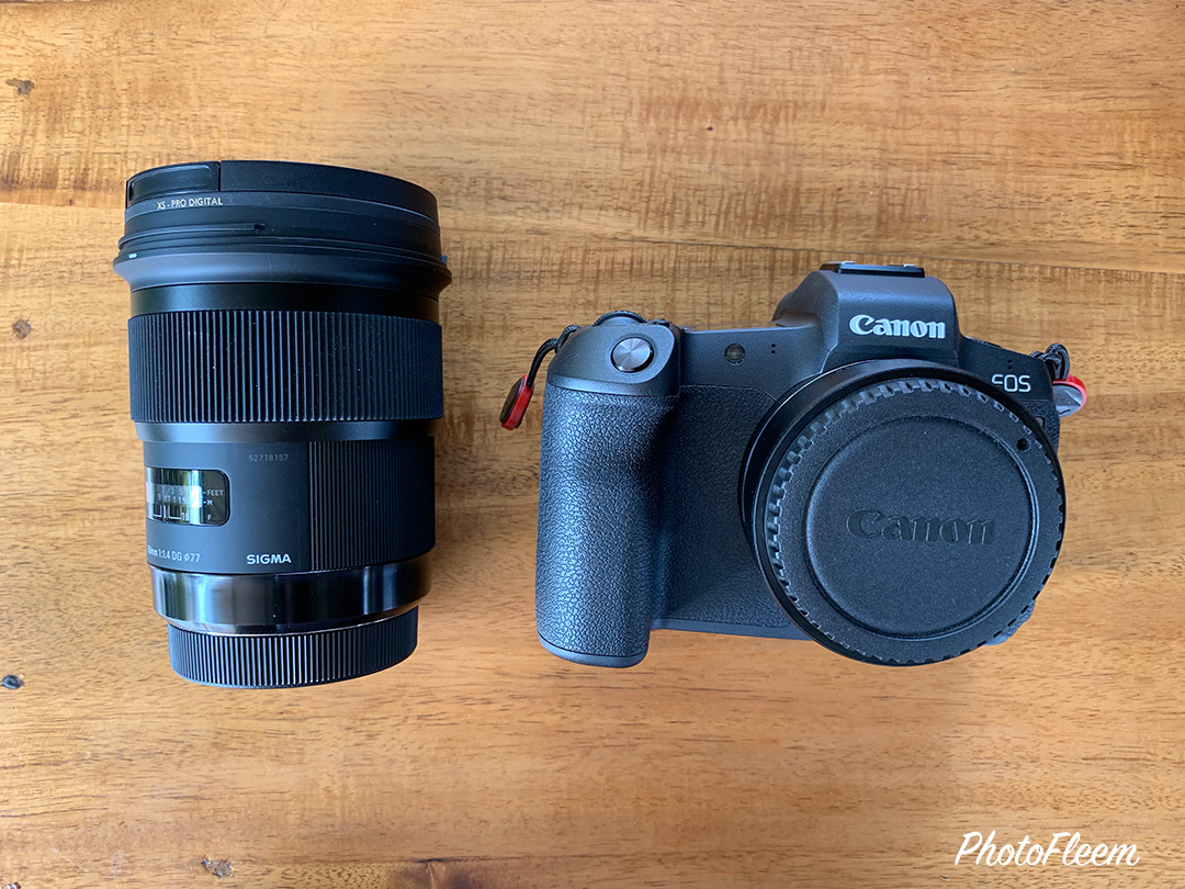 Sigma-50mm-f1.4-Review-01