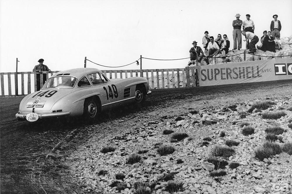 1955-Mercedes-Benz-300-SL--Sportabteilung--Gullwing_42