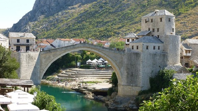 5030 10 Facts about this town in Bosnia where only Arabs live 03