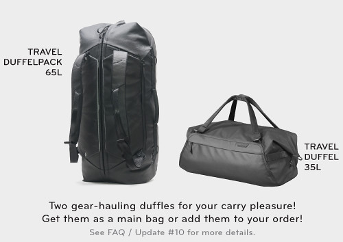 Peakdesign_Travel_Duffle_02