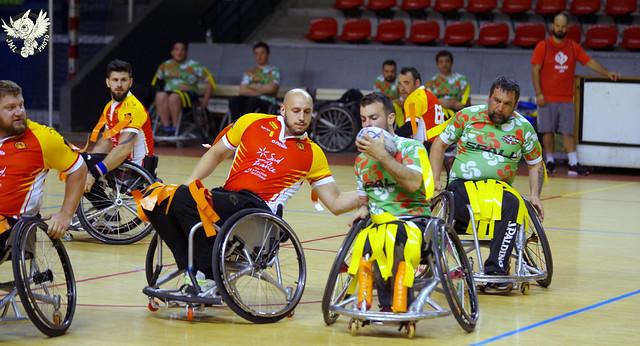Aingirak Euskadi Dragons Catalans 47434701402