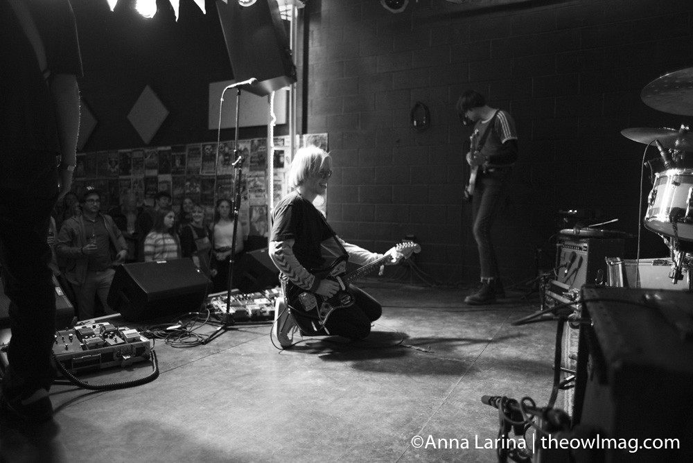 012_Slow Caves @ Treefort Festival 032019