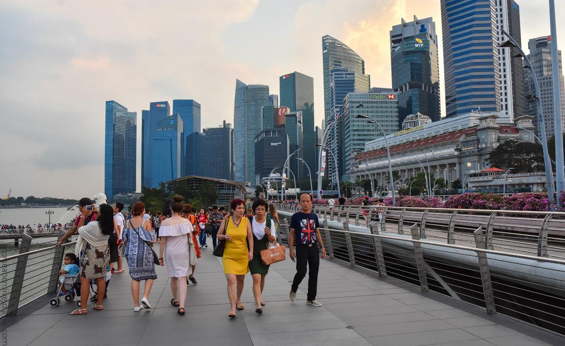 Singapore-details-(20)