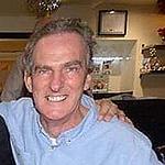Phil cookson Profile Picture
