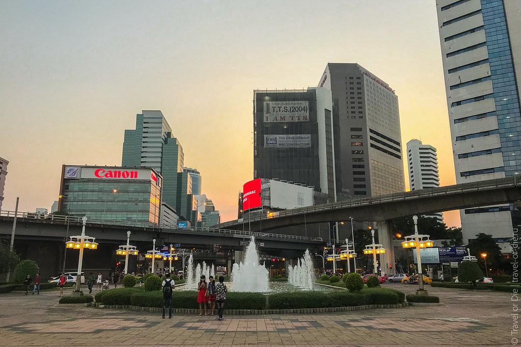 люмпини-парк-lumpini-park-bangkok-9687