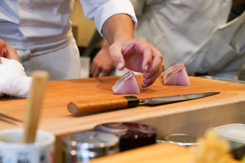 磯鮨日本料理 (18)