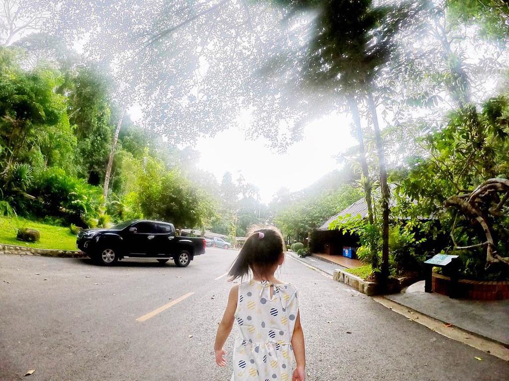 2019春节泰国曼谷 - 尖竹汶 - 罗勇及沙美岛自驾游 泰国旅游 第37张
