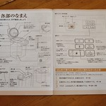 PIM A300 T タイガー とく子さん (13)