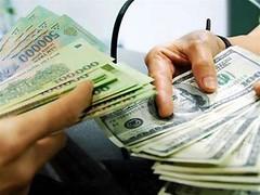 Vi phạm về phòng, chống rửa tiền trong giao dịch, ngân hàng sẽ bị xử phạt?