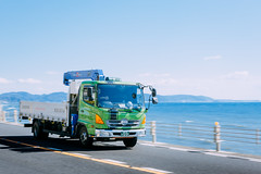 HINO Ranger_Shizuoka130A1621