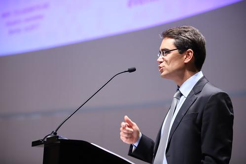 """Evento - """"Prestação de Contas 2018: Normas e Orientações para Elaboração do Relatório"""""""