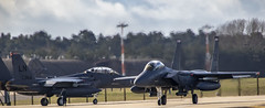 RAF Lakenheath 7.3.19