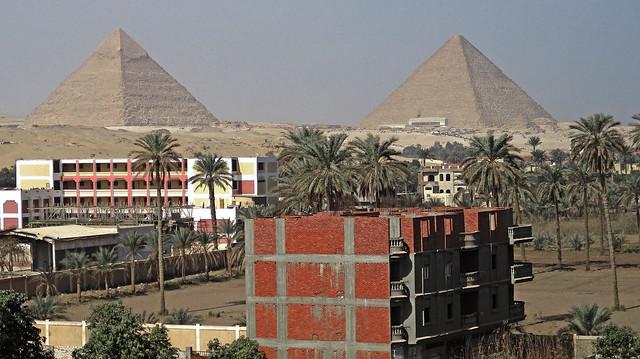 Pyramids-02