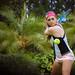 _MG_2012 by swimmingpanda1019