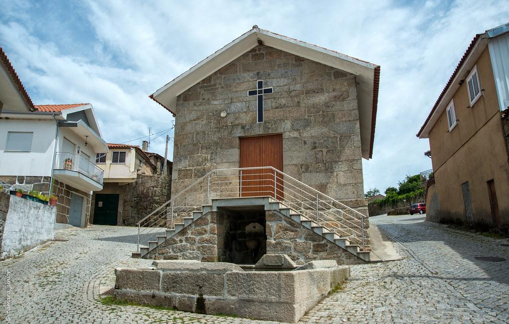 09.- 2018.- Vila Pouca de Aguiar (I) (442)