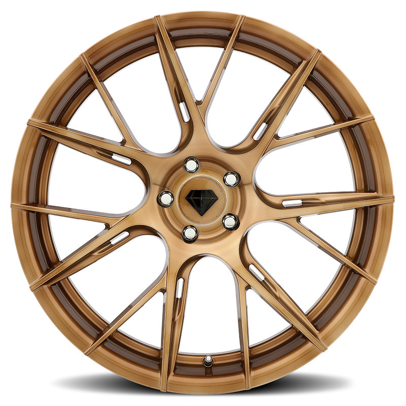 blaquediamond-f18-wheel-5lug-bronze-20x12-face(1)-1000
