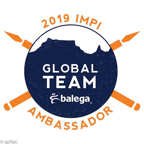 Impi_2019_Badge