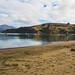Akaroa views