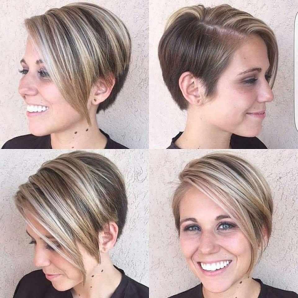 Awe Inspiring 34 Best Pixie Haircut Ideas In 2019 Style2 T Schematic Wiring Diagrams Phreekkolirunnerswayorg