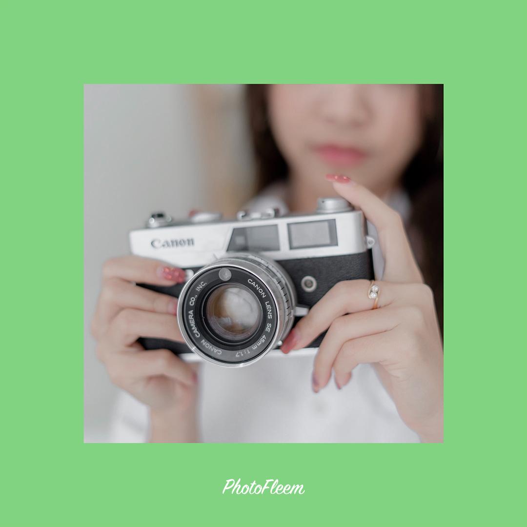 vsco-frame-05