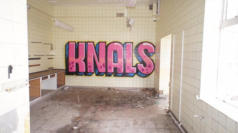 knals2